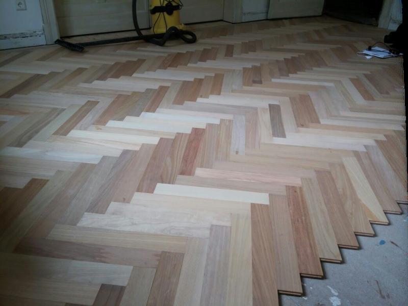 Fußboden Sanieren ~ Fußboden sanierung parkett ec
